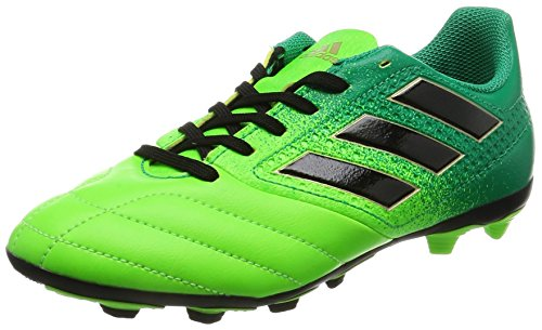 Adidas ACE neongrün / grün