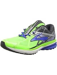 Brooks Ravenna 7, Chaussures de Running Compétition Homme