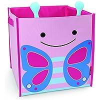 Preisvergleich für Skip Hop 292101 Aufbewahrungsbox Groß