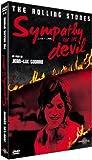 One + one . Sympathy for the devil / réalisateur Jean-Luc Godard   Godard, Jean-Luc (1930-....). Metteur en scène ou réalisateur