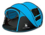 Ghlee-Seconds-Pop-Up-Quick-Opening-Camping-Hiking-Large-Instant-Tent-for-Outdoor-Sports-Camping-Hiking-Travel-Beach