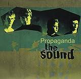Propaganda [Vinilo]