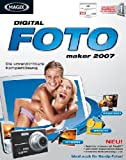 MAGIX Digital Foto Maker 2007 Bild