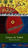 Contes de Tahiti