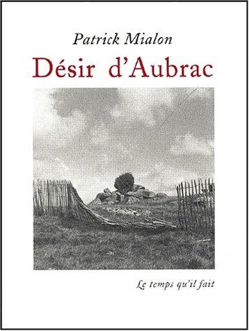Désir d'Aubrac