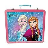 Best Cadeaux Disney Frozen 1 an Filles - Reine des Neiges / Frozen - CFRO132 Review
