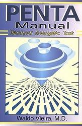 Penta Manual: Personal Energetic Task