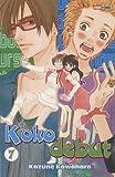 Koko Debut Vol.7