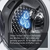 Siemens WM14U940EU avantgarde Waschmaschine - 10