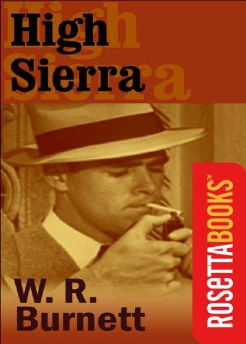 high-sierra-rosettabooks-into-film-book-17