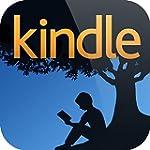 Kindle pour PC [T�l�chargement]