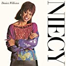 Niecy (Expanded)