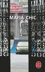 Mafia chic