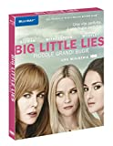 Big Little Eyes (Box 3 Br)