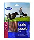 Bull Dog Treats - Best Reviews Guide