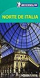 La Guía Verde Norte de Italia