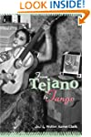 From Tejano to Tango: Essays on Latin...