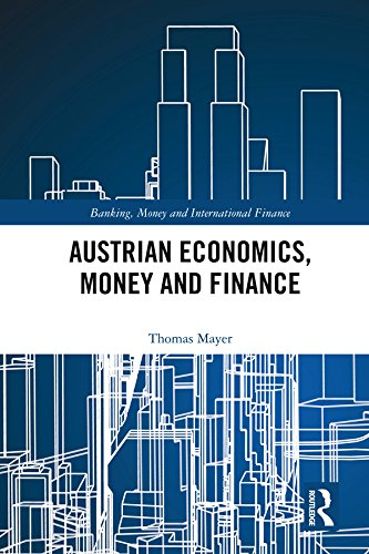 Money and Finance (Banking, Money and International Finance Book 8) (English Edition) ()