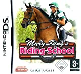 Cheapest Mary King's Riding School on Nintendo DS
