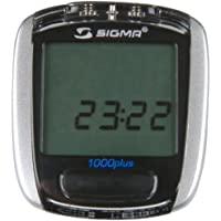 "SIGMA Fahrrad-Computer ""BC 1200 +"""