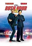 Rush Hour 2 [DVD-AUDIO]