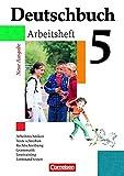 ISBN 3464680614