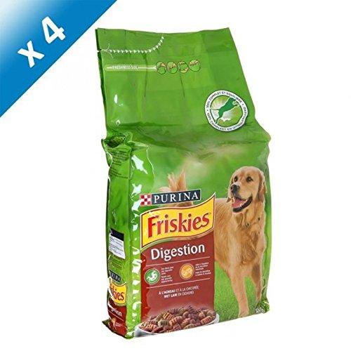 friskies-croquettes-digestion-chien-4kg-x4