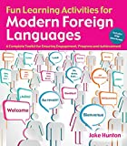 Foreign Languages Humanities Textbooks