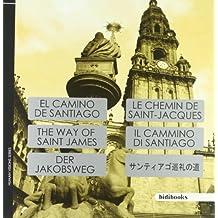 El Camino de Santiago: Feel the Human History on Your Mobile (Human Visions)