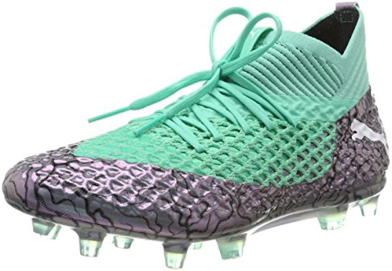 Puma Future Future Future 2.1 Netfit Fg AG, Scarpe da Calcio Uomo | Qualità Stabile  75fb88