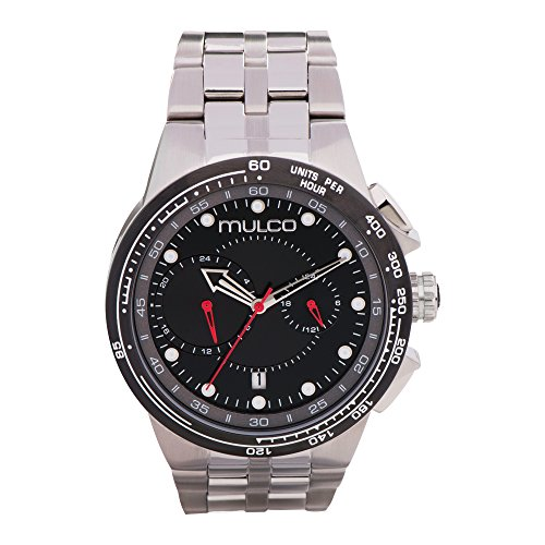Mulco Lyon Men's Watch-