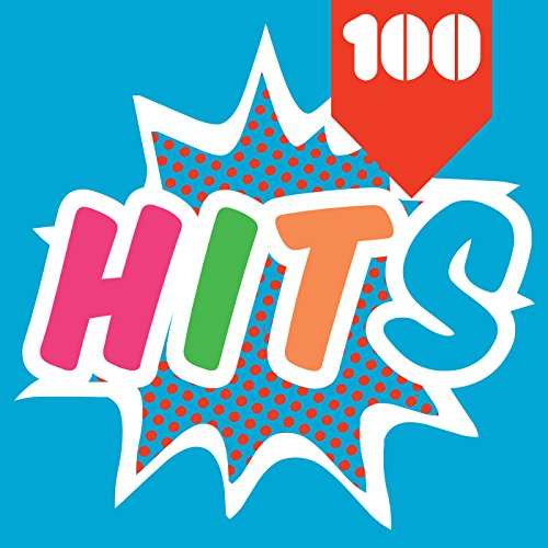 100 Essential Hits (Amazon Exc...