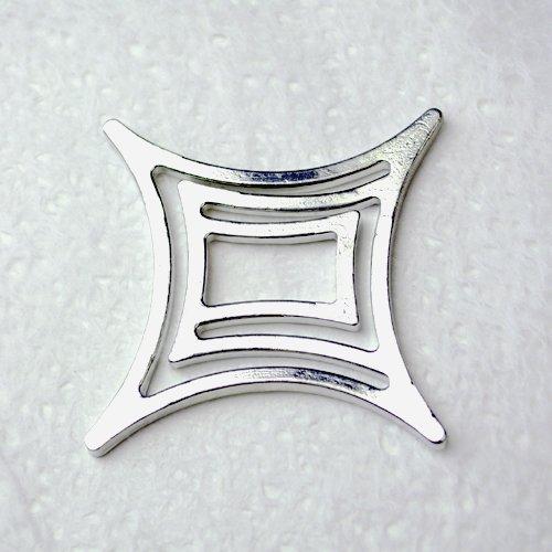 [Dies] [Zinn Nousaku] bis [Takaoka traditionelle Handwerk Marke] perfekte Geschenk KAGO (flex) (Japan Import / Das Paket und das Handbuch werden in Japanisch)
