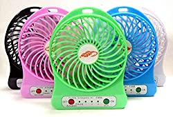 Adbeni 230 Mini Fan Wall Fan Multi