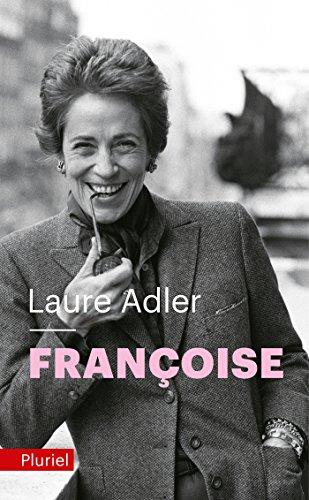 Franoise