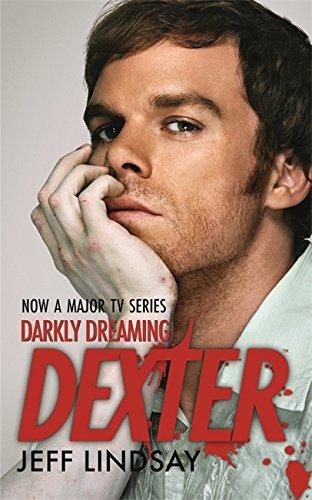 darkly dreaming dexter pdf free download