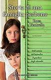 Scarica Libro Storia di una famiglia perbene (PDF,EPUB,MOBI) Online Italiano Gratis