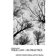 Wild Law - In Practice