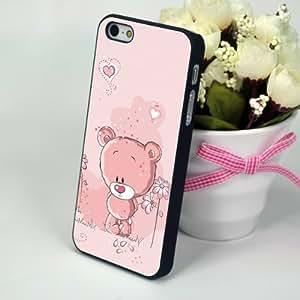 iPhone 4/4S Coque DRAPEAU LONDON DESIGN pour iPhone 4/4S IPHONECASES