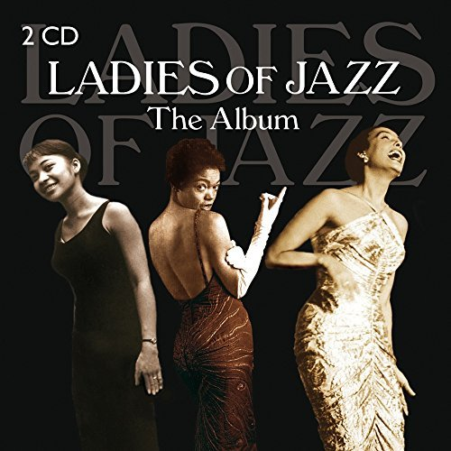 ladies-of-jazz-the-album-2cd-by-sara-vaughan