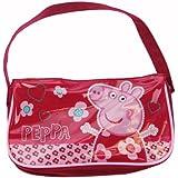 Peppa Pig Hopscotch - Accesorio para disfraz Peppa pig para niña a partir de 3 años (Trade Mark Collections PEPPA001272)