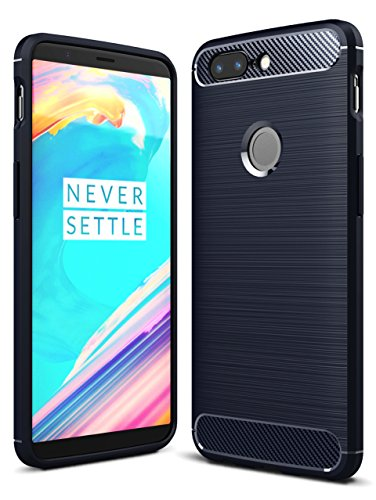 one-plus-5t-back-cover-original-rugged-armor-shockproof-tpu-back-cover-case-for-oneplus-5t-mobile-phone-nov-2017midnight-blue-by-golden-sand