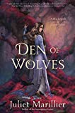 Den of Wolves (Blackthorn & Grim)