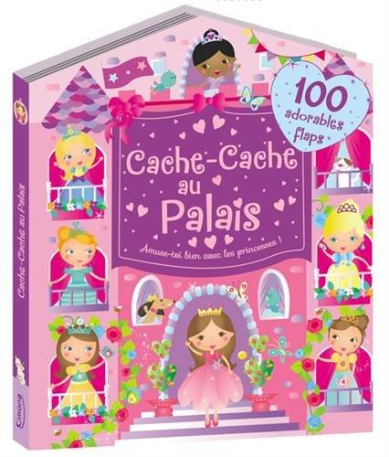 cache-cache-au-palais-amuse-toi-bien-avec-les-princesses-100-adorables-flaps