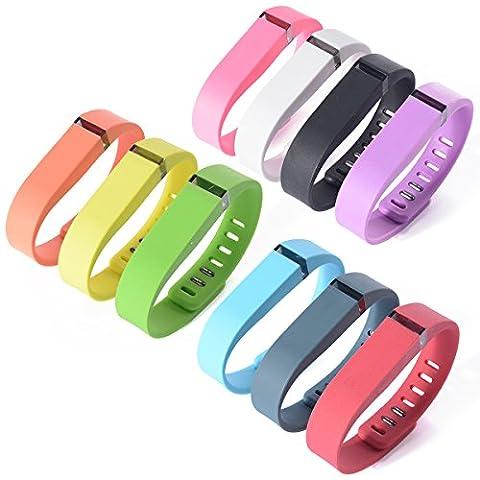 XCSOURCE Remplacement Rechange de bande de bracelet Wrist band avec