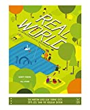 The Real World: An Introduction to Sociology by Kerry Ferris (2014-02-28)