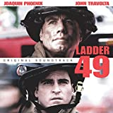 Ladder 49 (Original Motion Picture Soundtrack)