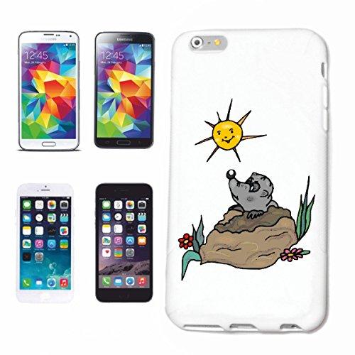 cas-de-telephone-iphone-7s-marmot-cartoon-fun-serie-de-films-de-serie-culte-de-film-culte-dvd-cartoo