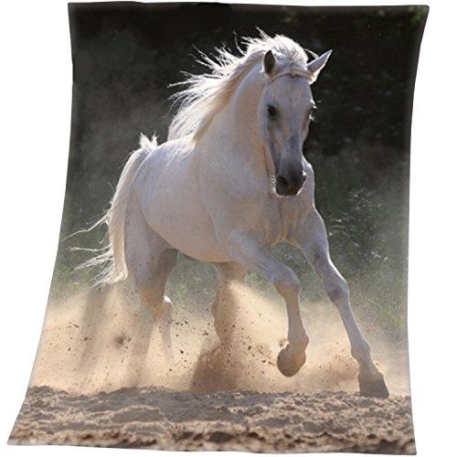 pferde-decke-fleecedecke-schimmel-125x150cm