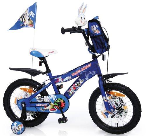 injusa-bicicleta-diseno-de-bugs-bunny-de-16-16601